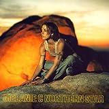 Songtexte von Melanie C - Northern Star