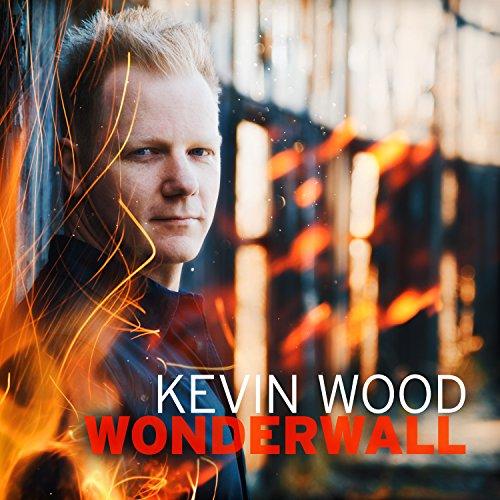 Wonderwall (Radio Video Mix)