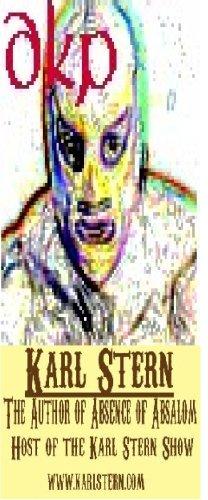 DragonKing Classic Wrestling Newsletter Vol. 2 Issue 2 (DragonKing Press Newsletter) (English Edition)