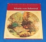 Image de Moritz von Schwind