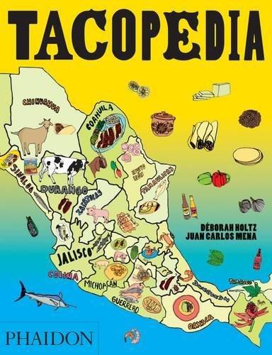 tacopedia-the-taco-encyclopedia