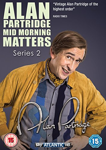 mid-morning-matters-series-2-dvd-2016