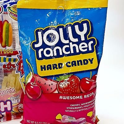 jolly-rancher-hershey-awesome-reds-hard-candy-65-oz