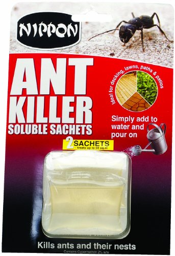 vitax-nippon-ant-killer-soluble-sachet-blister-pack