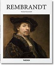 Broschiertes BuchEr ist der gefragteste Maler der reichen Handelsstadt Amsterdam und stirbt doch völlig verarmt. Streitbares Genie und vom Schicksal geschlagener tragischer Held - Rembrandt van R n, der Magier des Lichts und neben Rubens und Vermeer ...
