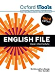 English File 3rd Édition Upper Intermediate: Itools DVD-ROM