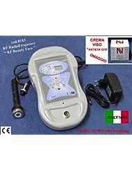 RF Beauty Face 0183 Radiofrequenz-Gerät zur Gesichtsbehandlung
