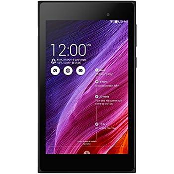 Asus MeMO Pad 7 ME572C-1A013A Tablette tactile 7
