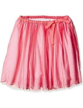 Billieblush Mädchen Rock Skirt