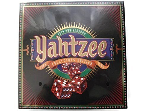 40th-anniversary-yahtzee-collectors-edition-by-milton-bradley