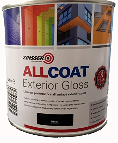 zinsser-allcoat-exterior-gloss-black-1lt