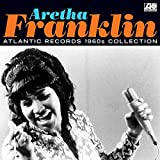 Atlantic Records 1960'S Collection (Box6Lp)