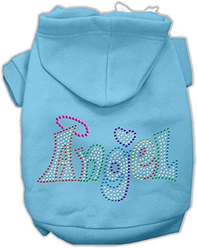 mirage-pet-products-16-technicolor-angel-rhinestone-pet-hoodie-baby-x-large-blue
