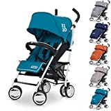 LCP Kids Ezzo Buggy