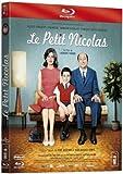Le Petit Nicolas [Combo Blu-ray + DVD]