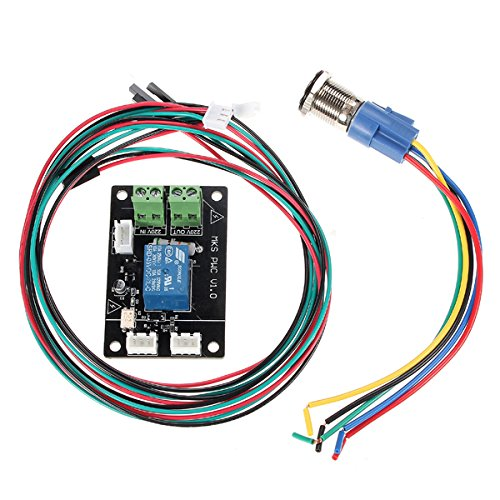 3d-printer-mks-pwc-controller-board-automatic-shutdown-support-marlin-smoothieware