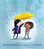 #9: Be Kind