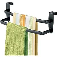 Suchergebnis auf Amazon.de für: handtuchhalter küche: Küche ...
