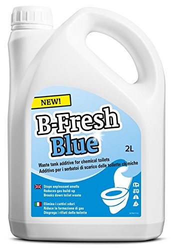 b-fresh-b-fresh-care-blue-additivo-disgregante-per-wc-chimici-2-lt-thetford-nd
