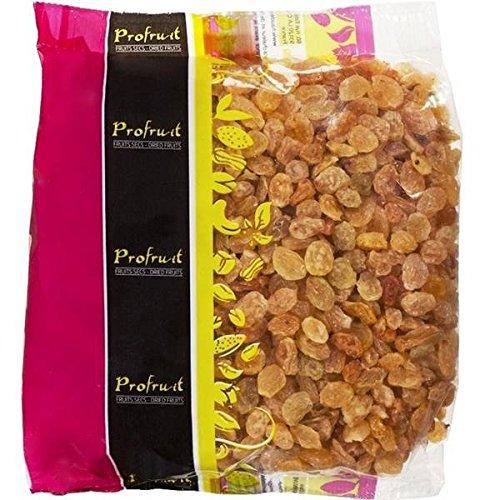 profruit-uvetta-500g-prezzo-unitario-profruit-raisins-golden-500g
