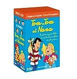 Tom-Tom et Nana - L'intégrale en 52 épisodes