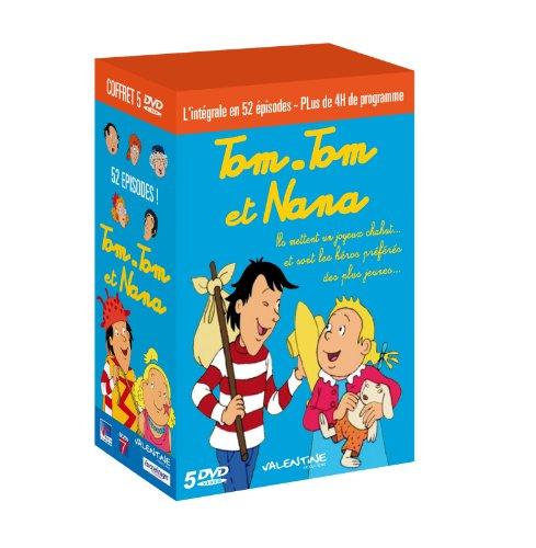 tom-tom-et-nana-lintegrale-en-52-episodes