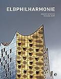 Book - Elbphilharmonie