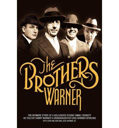 the-brothers-warner-author-cass-warner-sperling-jun-2008