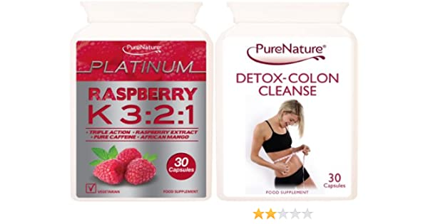 Weight loss plus louisville ky reviews image 4