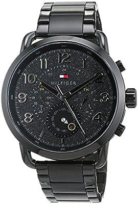 Reloj Tommy Hilfiger para Hombre 1791423