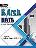 #7: B. Arch. & NATA