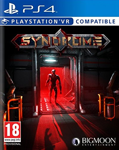 Syndrome PS4