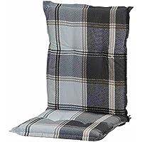 suchergebnis auf f r madison auflagen niedriglehner garten. Black Bedroom Furniture Sets. Home Design Ideas