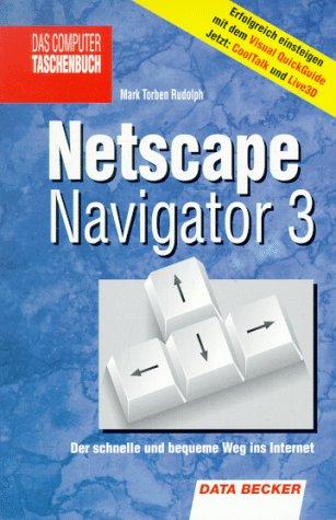 netscape-30-der-schnelle-und-bequeme-weg-ins-internet