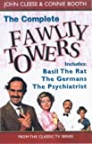 Complete Fawlty Towers (Methuen Humour)