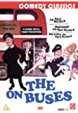 On The Buses [DVD]
