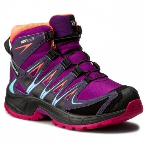 salomon-xa-pro-3-d-mid-cswp-j-chaussures-randonnees-enfants-purple