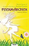 Feenmädchen - Türkische Märchen - Necati Demir