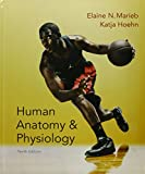 Human Anatomy & Physiology, Mastering A&p with Pearson Etext -- Valuepack Access Card and Human Anatomy & Physiology Laboratory Manual, Fetal Pig Version