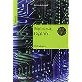 L'elettronica. Per gli Ist. tecnici industriali. Con DVD-ROM: 1