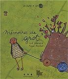 Mémoire de Griot [document multisupport] | Camara, Siré. Auteur
