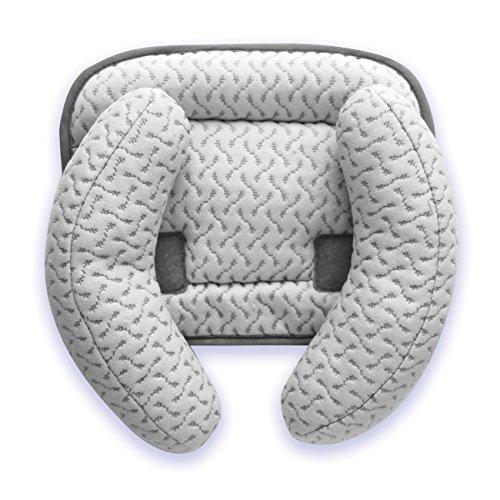 serta-icomfort-premium-head-support-by-babys-journey