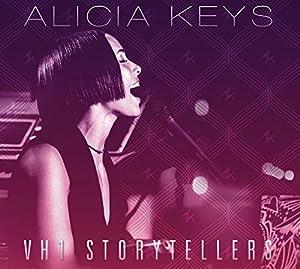 Alicia Keys - Music of