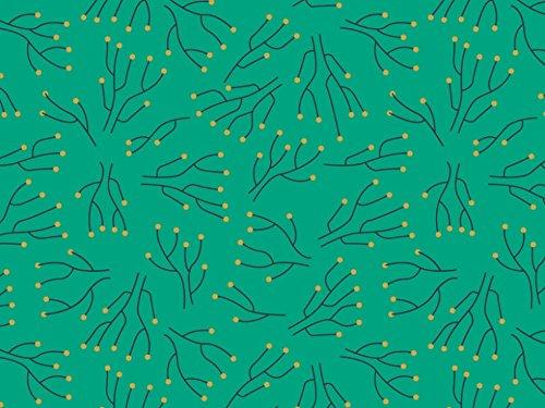 Atl Fabrics