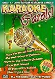 : Karaoke Carols [2003] [DVD]