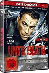 Until Death (Uncut)