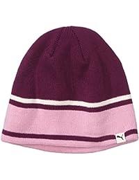 Puma Basic Beanie Hat