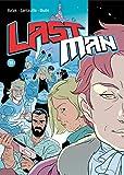 "Afficher ""Last Man n° 11"""