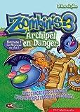Zoombinis 3 - Archipel en danger...