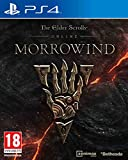 The Elder Scrolls Online: Morrowind - Day-One - PlayStation 4